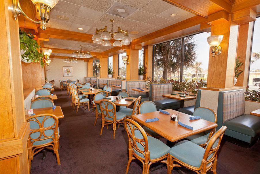 Laplaya Resort Suites Daytona Beach Fl 2020 Updated Deals Hd Photos Reviews