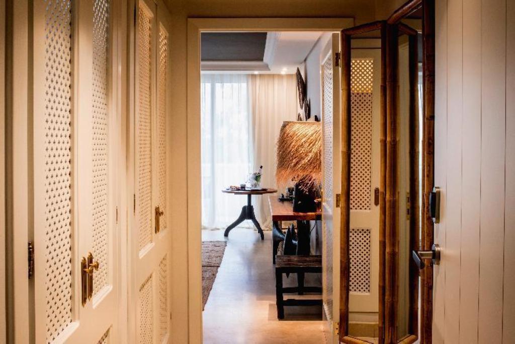 Jardin Tropical Hotel, Adeje, Tenerife - Room Deals, Photos ...