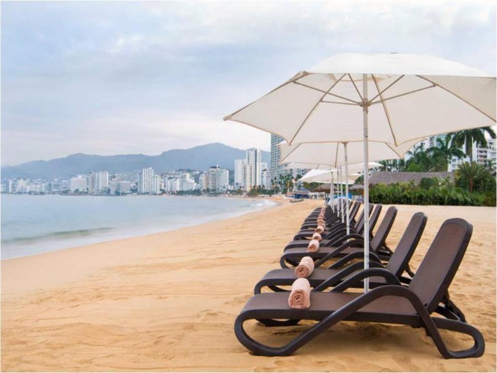 Grand Hotel Acapulco In Mexico Room Deals Photos Reviews