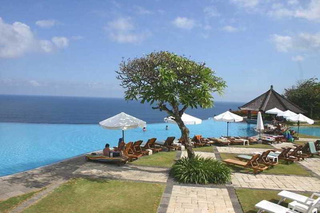 Bali Cliff Villa Resort Villa Deals Photos Reviews