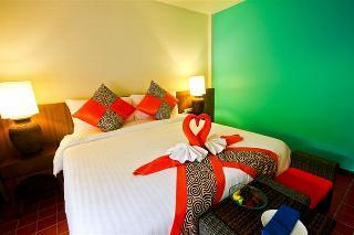 Superior Double Room (Double bed)
