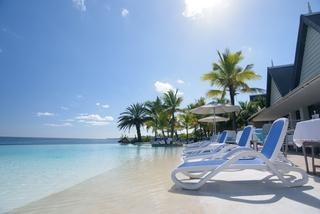 Anelia Resort Spa In Mauritius Island Room Deals Photos Reviews