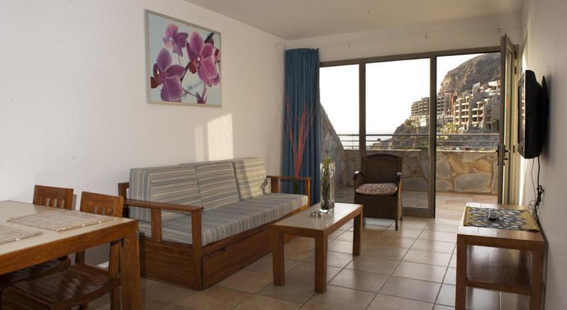 Terraza De Amadores Gran Canaria Agoda Com 2020 Deals