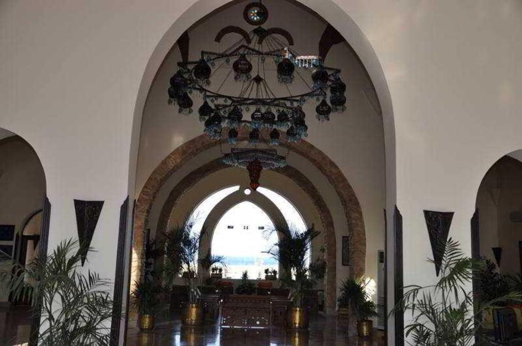 Onatti Beach Resort El Quseir Egypt Photos Room Rates Promotions