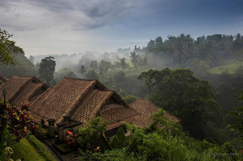 Bali Masari Villas Spa Bali Offers Free Cancellation 2021 Price Lists Reviews