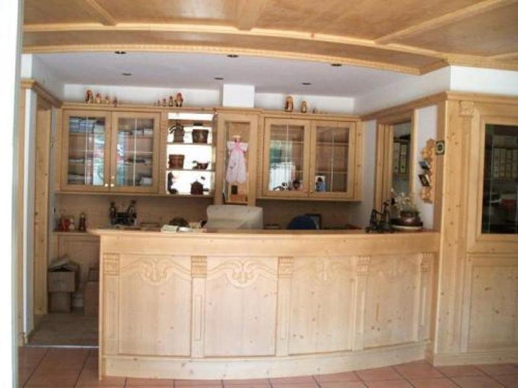 Stella Delle Alpi Wellness Resort Ronzone Da 62 Offerte Agoda