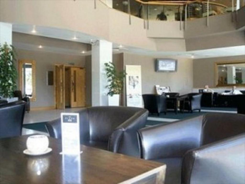 Plaza Hotel Tallaght Dublin 2021 Reviews Pictures Deals