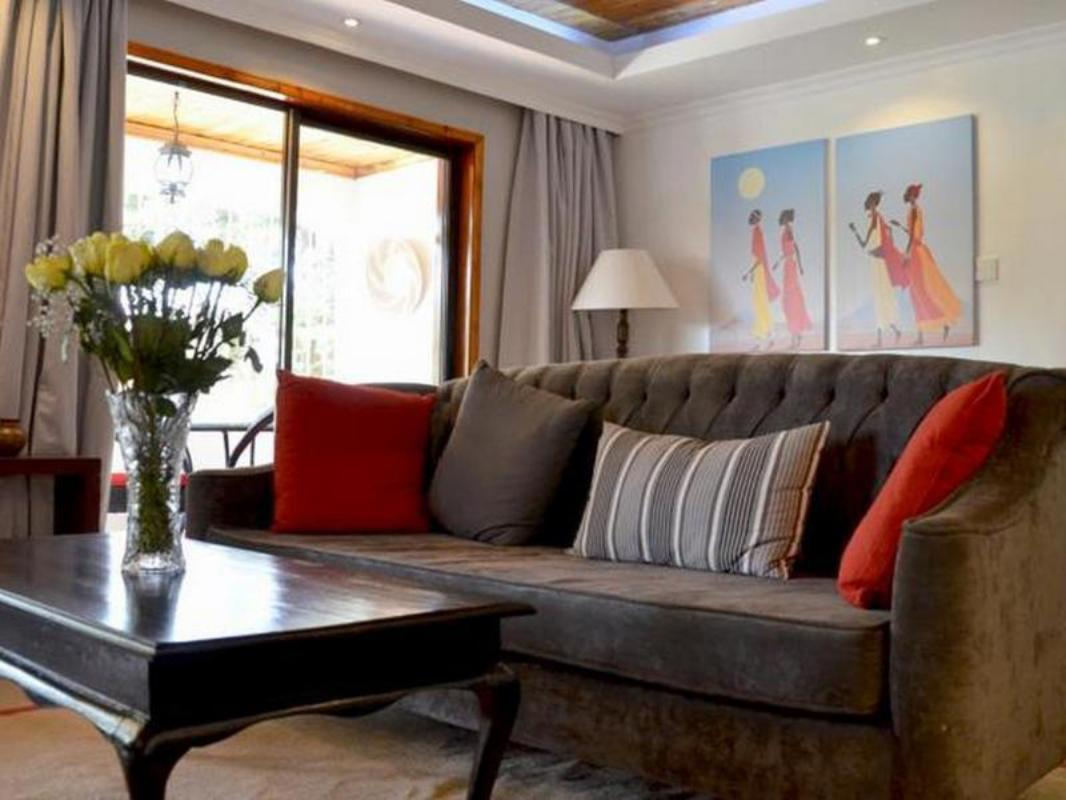 Outstanding Villa Machakos Guest House Conferencing In Kenya Room Theyellowbook Wood Chair Design Ideas Theyellowbookinfo