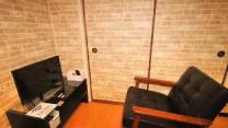 JR MinamiFukuokaStation Apartment2 min on foot - Corporate M102